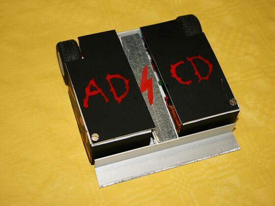 ADCD.2010