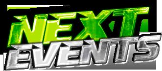 8257-next-event
