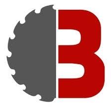 8869-bristol-bot-builder