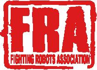 8870-fra-logo