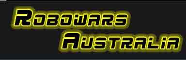 8871-robot-wars-header