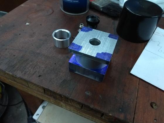 2021-01-19_beetleweight Pneumatik Zylinder