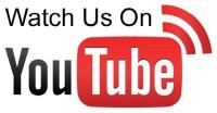 8879-youtube-channel-logo-1