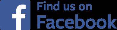 8880-find-us-on-facebook-badge-1