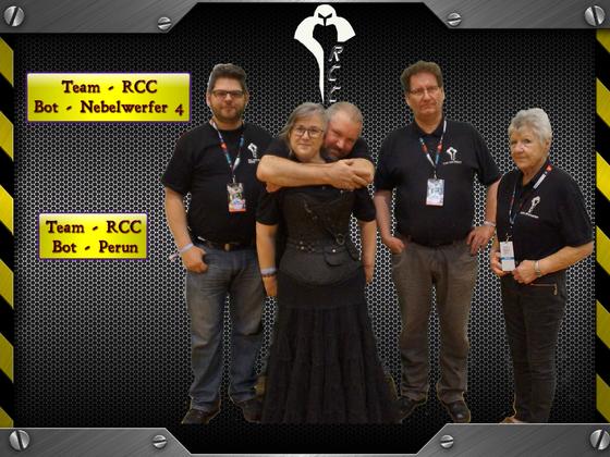 Team.RCC.Komplett