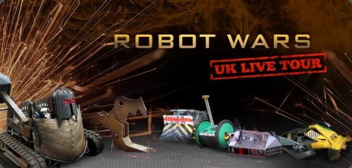 Roiming.Robots.Robot.Wars.Banner