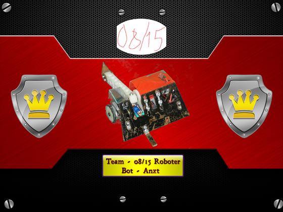 Team.08.15.Bot.Anxt