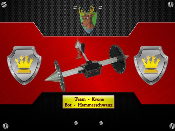 Team.Krone.Bot.Hammerschwanz
