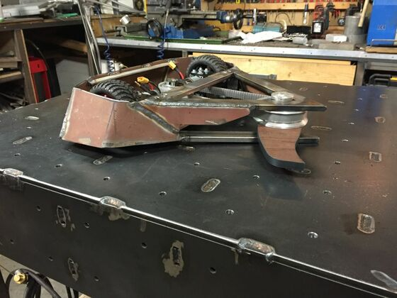 DX11_05_chassis_ms