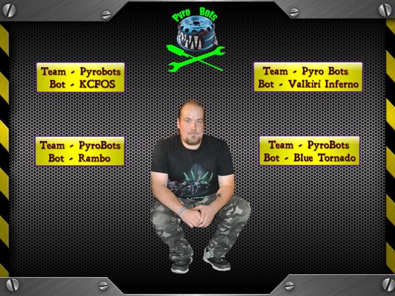 Team.Pyro.Bots.Komplett