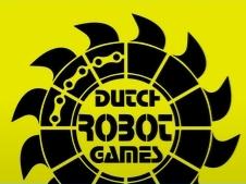 DRG.Logo