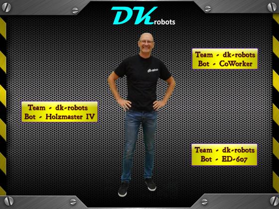 Team.dk.Robots.bad.boy