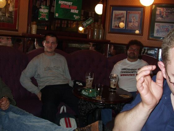 Liverpool (2004)