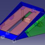 2020-05-31 Knackwurst CAD