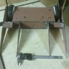 Eisenschwein II