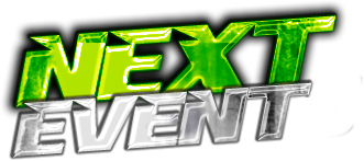 next.event