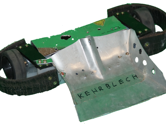 Kehrblech.2019