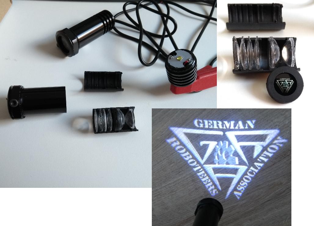 GRA_Logo_Projektor