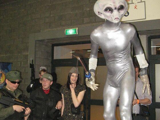 Antwerpen Expo (2012)