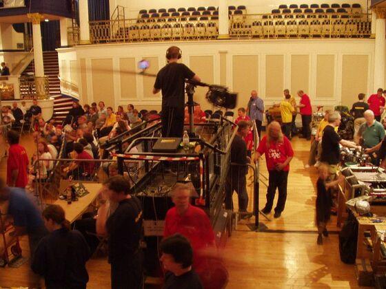Folkestone (2004)