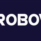 cropped-RobowarsLogo_half
