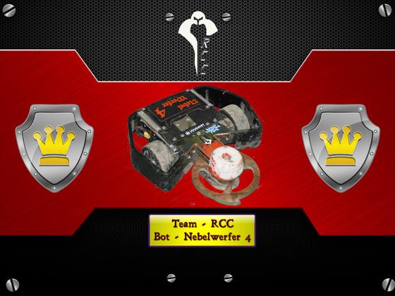 Team.RCC.Bot.Nebelwerfer.4
