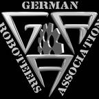 GRA.Logo
