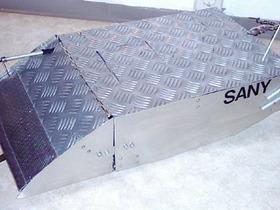 Sany.2004